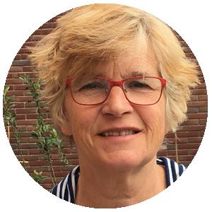 marie-josé van bolhuis' review van geestelijke verzorgning online met Els van de Schoot (humanistisch en interreligieus geestelijk verzorgster)