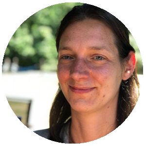 vanessa's review van geestelijke verzorgning online met Els van de Schoot (humanistisch en interreligieus geestelijk verzorgster)